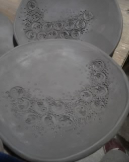 bubble-dishes