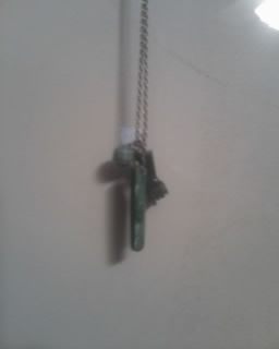 knife-necklace