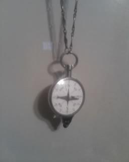 map-measure-necklace