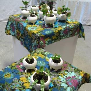 flower pots 027