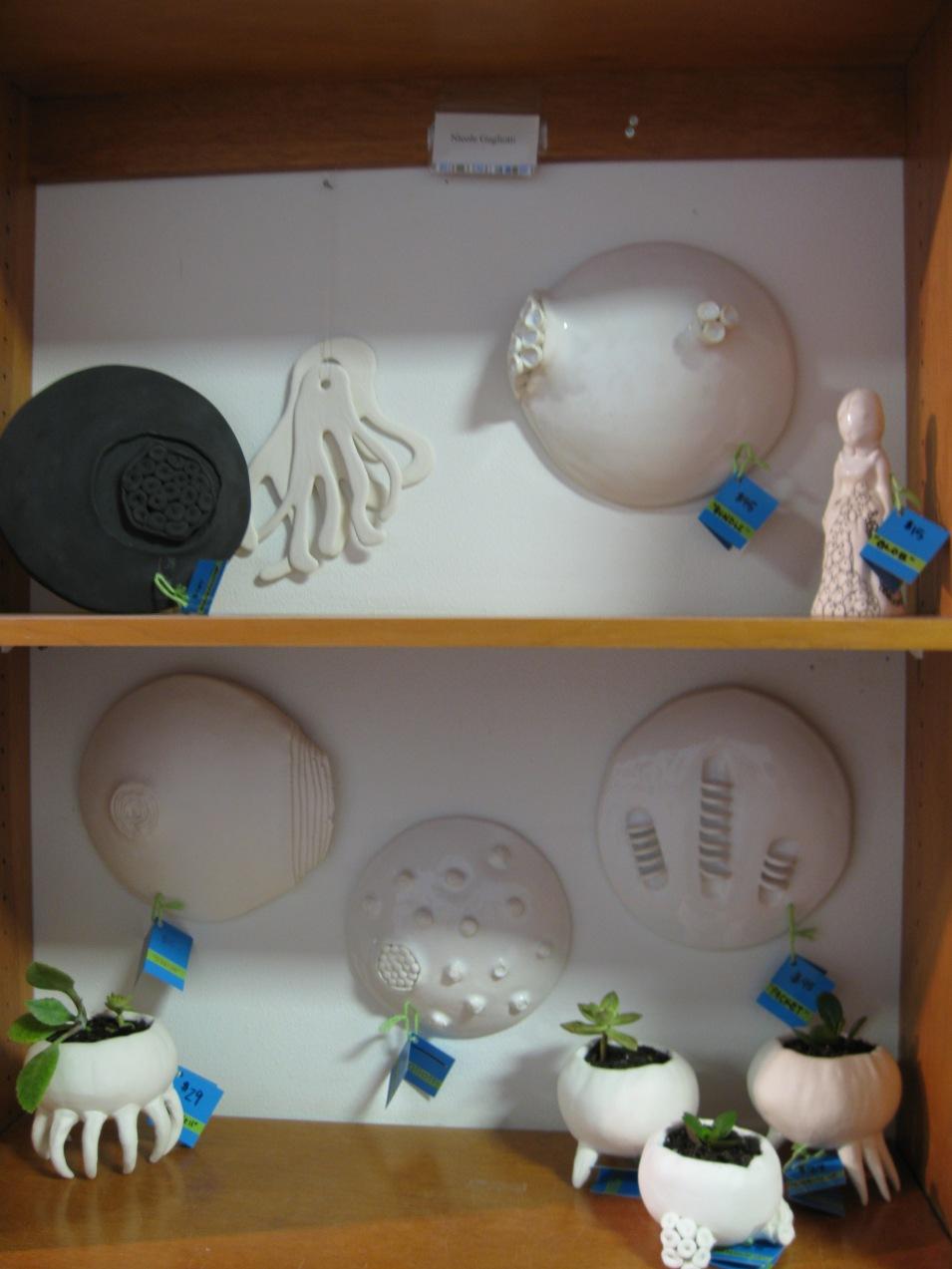 flower pots 030