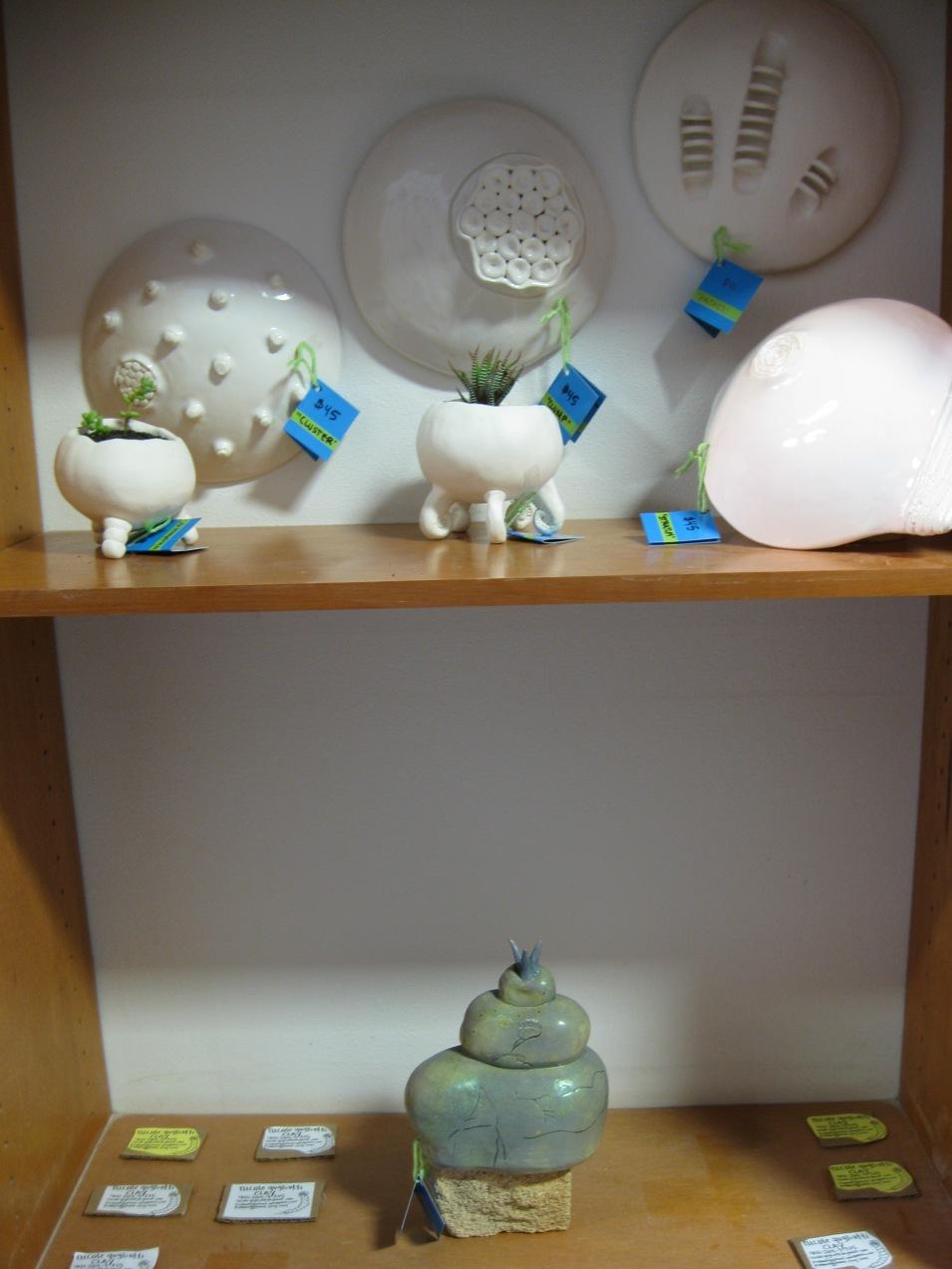 flower pots 033
