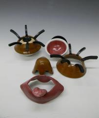 CNAM Conceptual Bowls 3 b