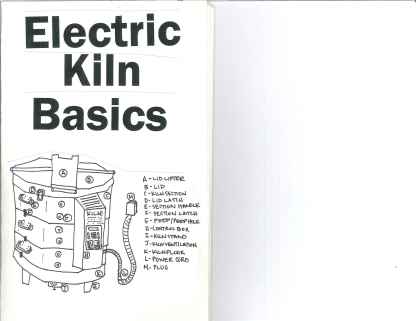 electric-kiln-basics-zine_page_1